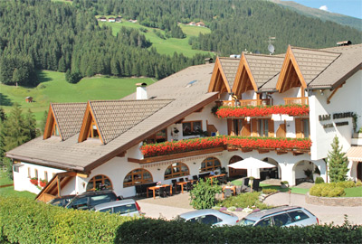 hotel-pension-sonnblick